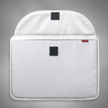 MacBook Sleeves With Flap - Learn More