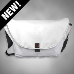 Messenger Bags - Learn More
