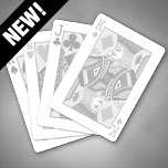 Playing Cards - Learn More