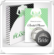 //asset.zcache.com.au/assets/graphics/Bridal Shower Kits
