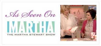 //asset.zcache.com.au/assets/graphics/As Seen On: Martha Stewart
