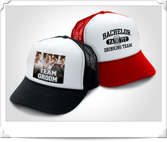 //asset.zcache.com.au/assets/graphics/Bachelor Party Hats