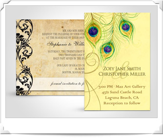 //asset.zcache.com.au/assets/graphics/Wedding Invitations