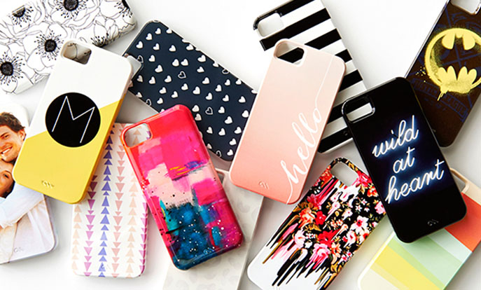 LPWZHMG Customized Phone Covers Store  Aliexpress