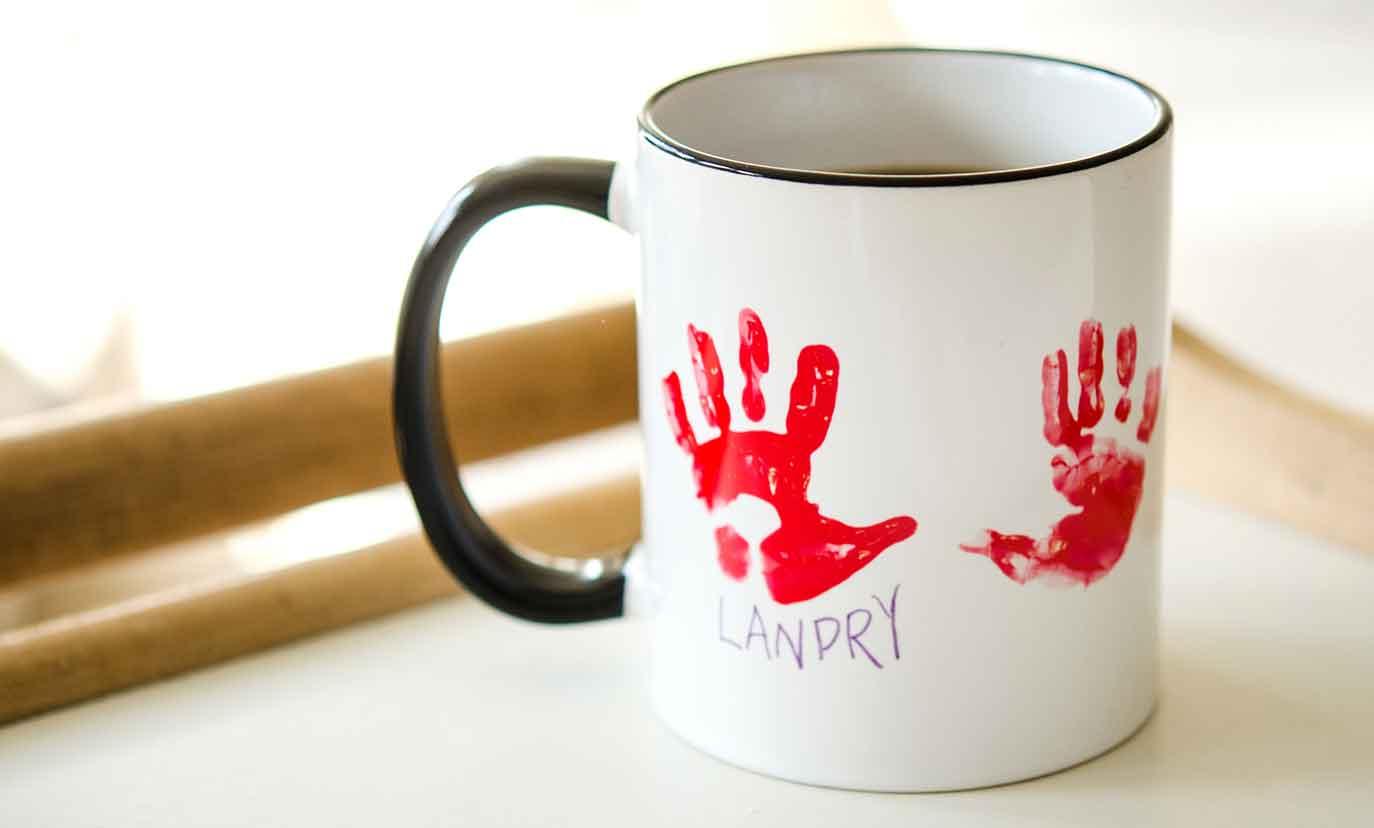 Custom Mugs Design Your Own Mug