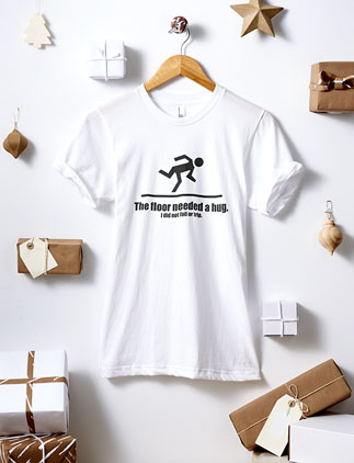 Funny T-Shirts